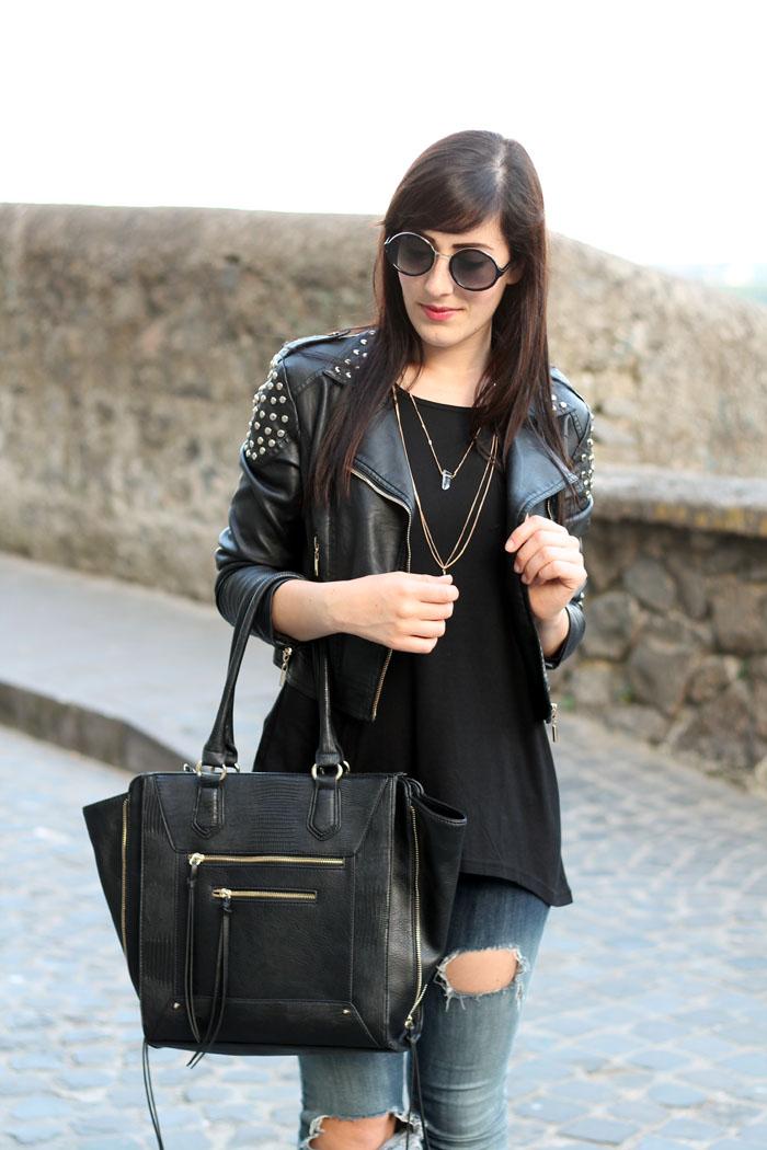 outfit-rock-occhiali-no-rain-sandali-spirit-21-4
