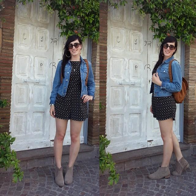 outfit-tutina-brandy-melville