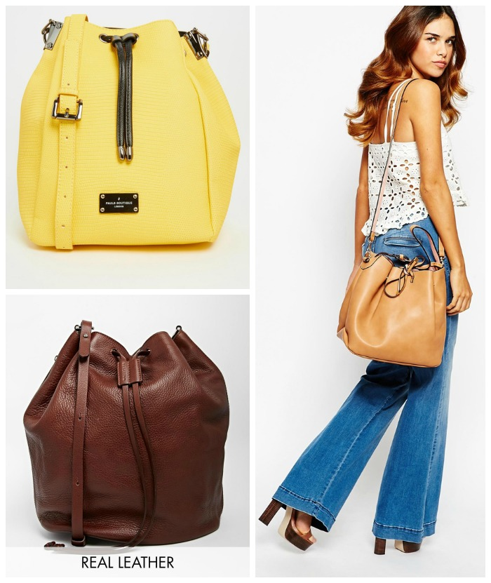 tendenza-estate-2015-borsa-secchiello-asos-1