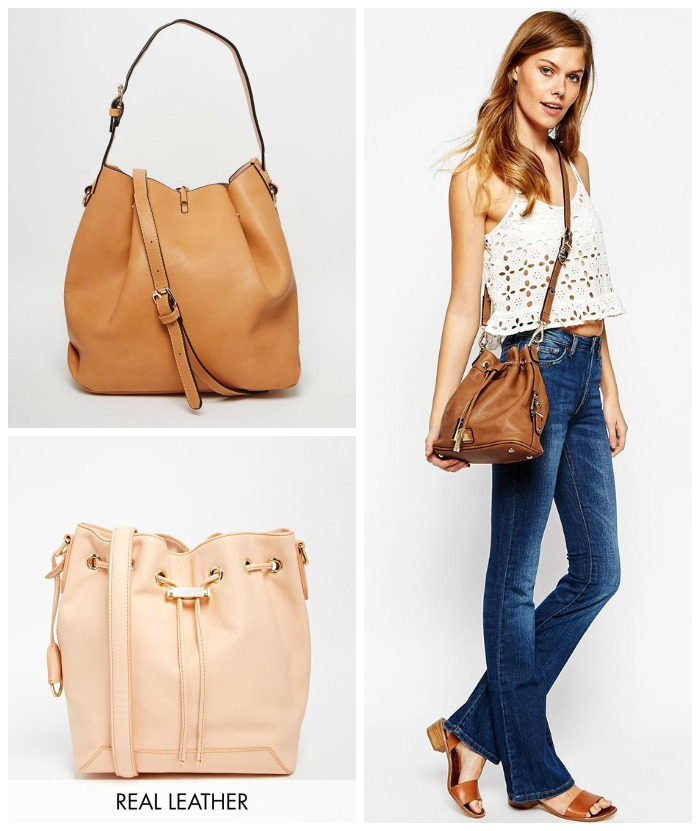 tendenza-estate-2015-borsa-secchiello-asos-5