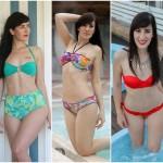 bikini body prova costume