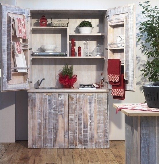 Arredamento le freaks fashion blogger roma for Idee arredamento shabby chic