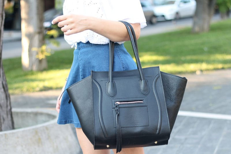 borsa-celine-inspired-ali-bags-1