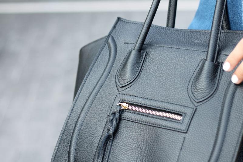 borsa-celine-inspired-ali-bags-2