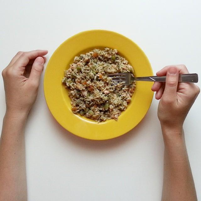 pasti dietetici preconfezionati