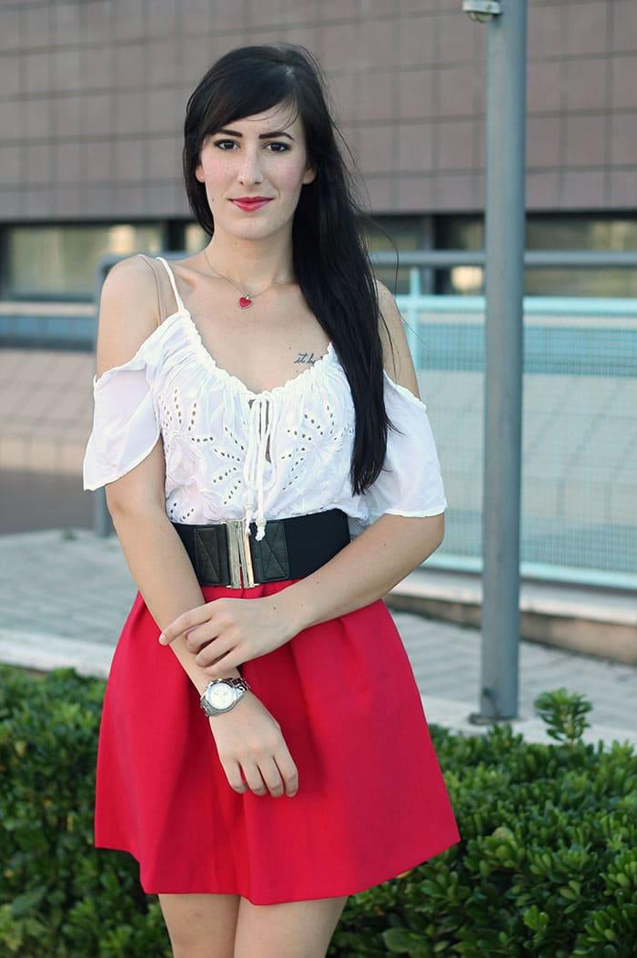 outfit-estate-sandali-mercante-di-fiori-