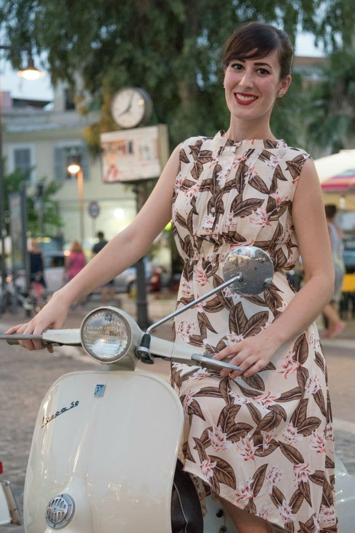 outfit-pin-up-moda-anni-50-ladispoli-vintage-2