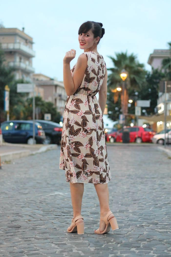 outfit-pin-up-moda-anni-50-ladispoli-vintage-7