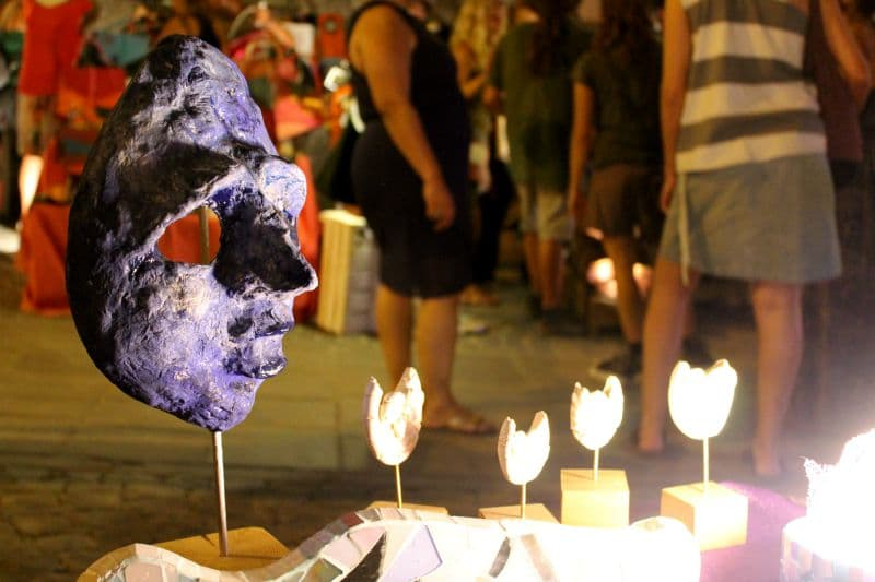 tolfarte-2015-festival-arte-di-strada-tolfa-11