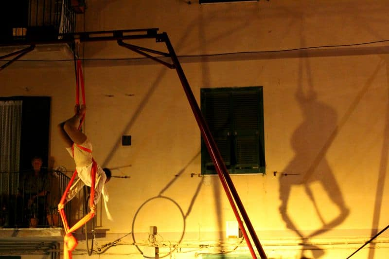 tolfarte-2015-festival-arte-di-strada-tolfa-12