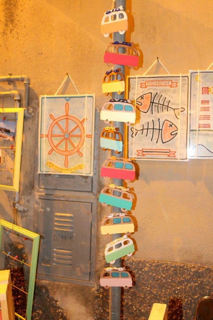 tolfarte-2015-festival-arte-di-strada-tolfa-13