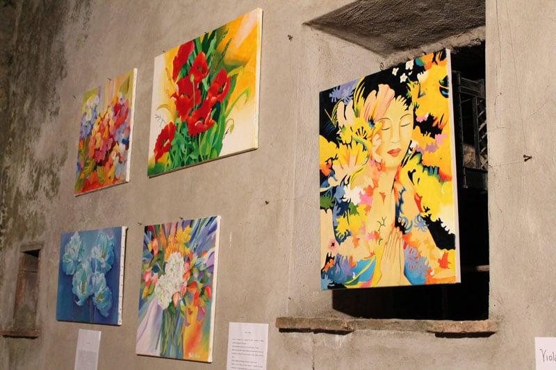 tolfarte-2015-festival-arte-di-strada-tolfa-3