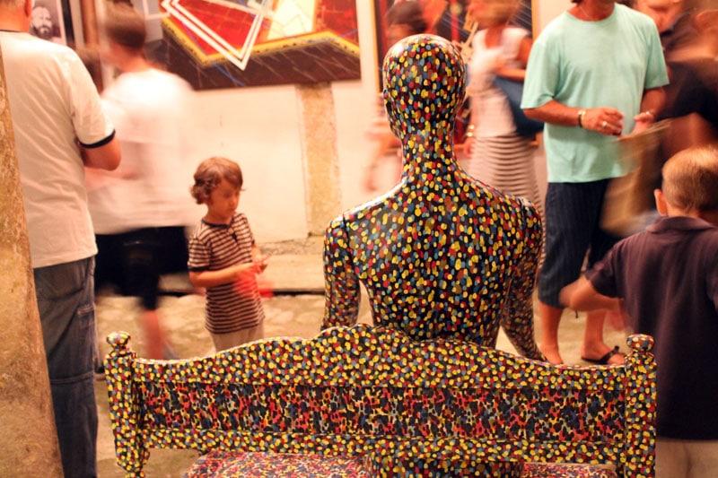 tolfarte-2015-festival-arte-di-strada-tolfa-7