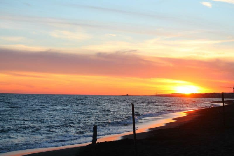tramonto-mare-5