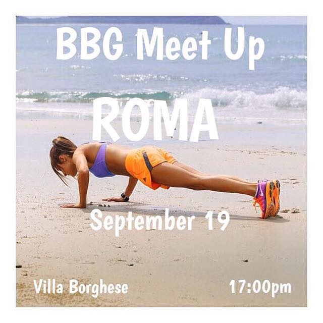 bbg-meet-up-roma