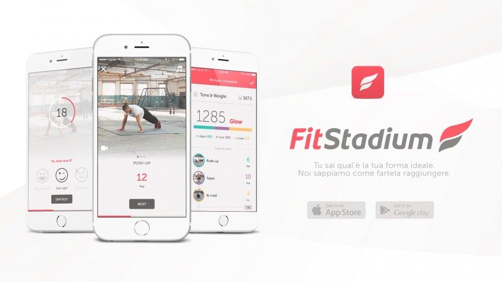fitstadium-app-smartphone-fitness-sport-2
