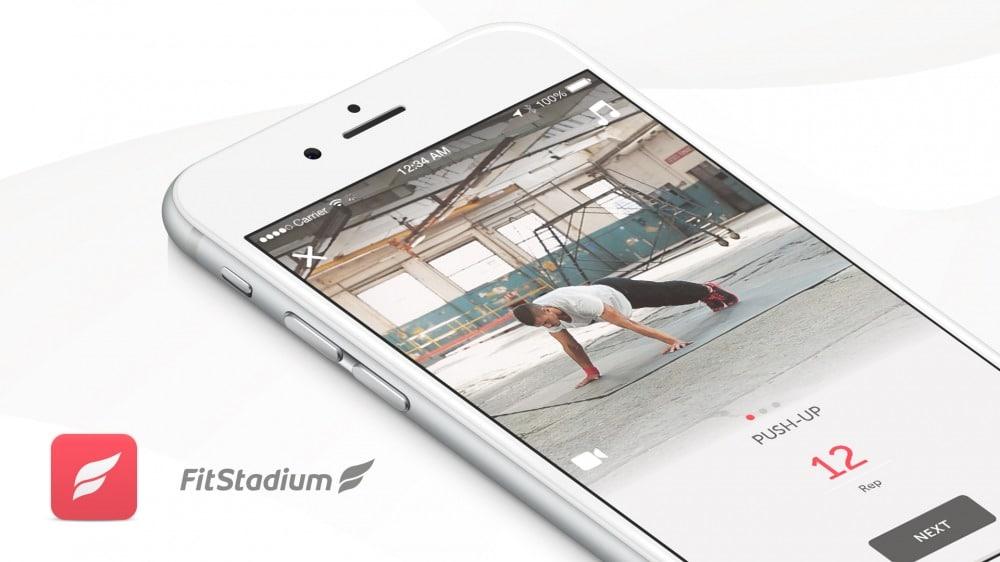fitstadium-app-smartphone-fitness-sport-3