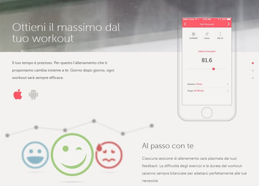 fitstadium-app-smartphone-fitness-sport-5