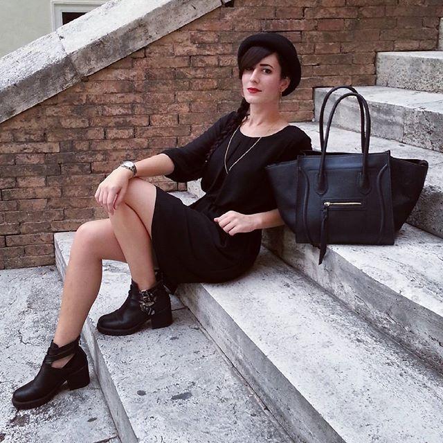 outfit-basic-minimal-bianco-nero-1