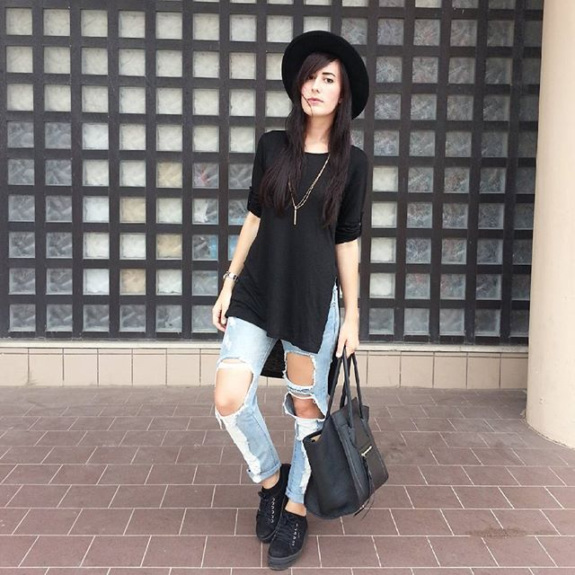 outfit-basic-minimal-bianco-nero-5