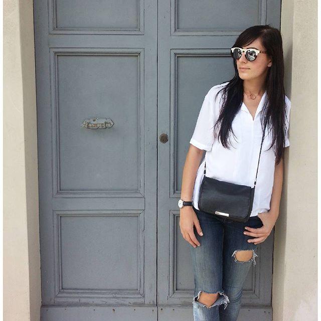 outfit-basic-minimal-bianco-nero-6