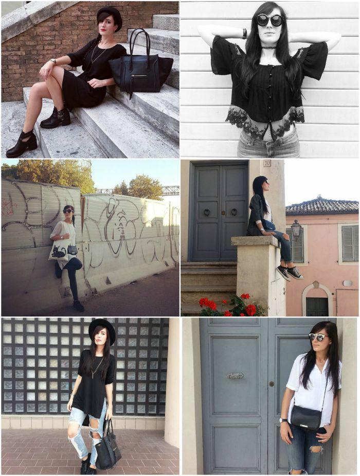 outfit-basic-minimal-bianco-nero
