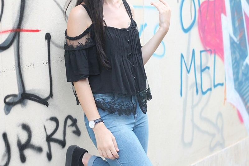 outfit-grunge-skinny-flatform-top-sheinside-8