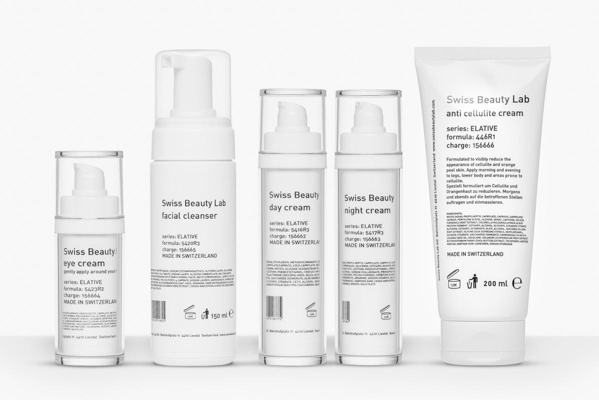 swiss-beauty-lab-elative-creme-viso