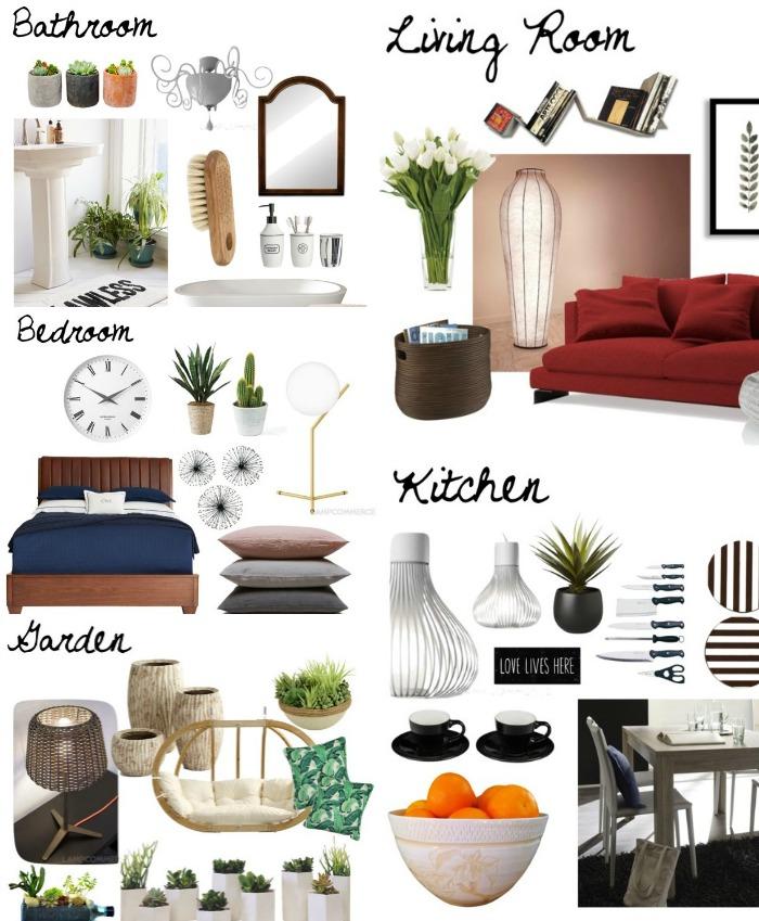 lampcommerce-arredamento-casa-lampade-design-interni