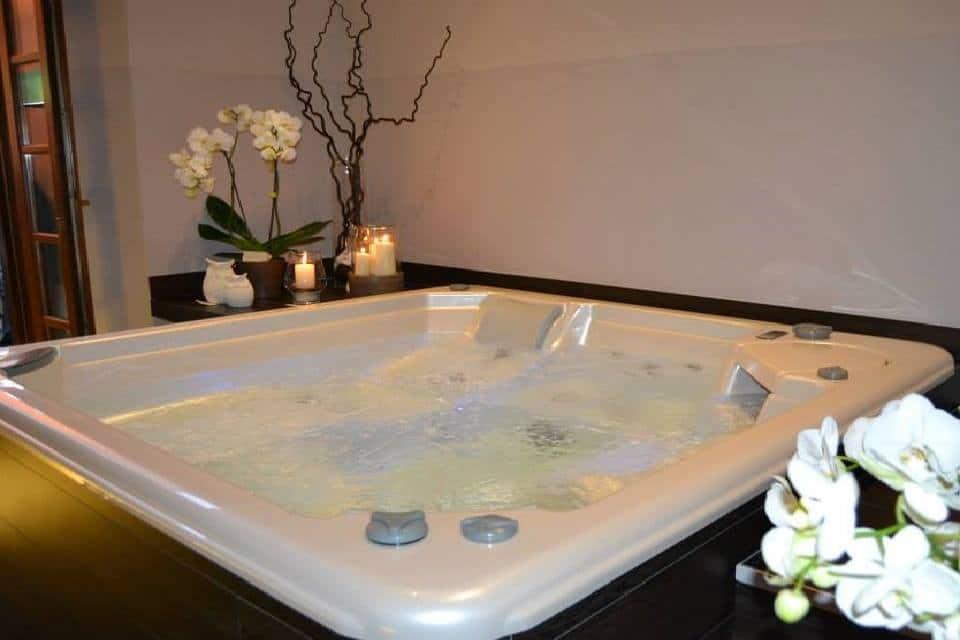 tranquillity-wellness-zone-centro-benessere-palestra-cerveteri-3