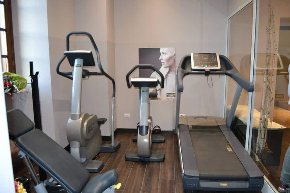 tranquillity-wellness-zone-centro-benessere-palestra-cerveteri-4