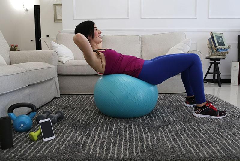 la-mia-routine-sportiva-fitness-con-smartphone-xtouch-18