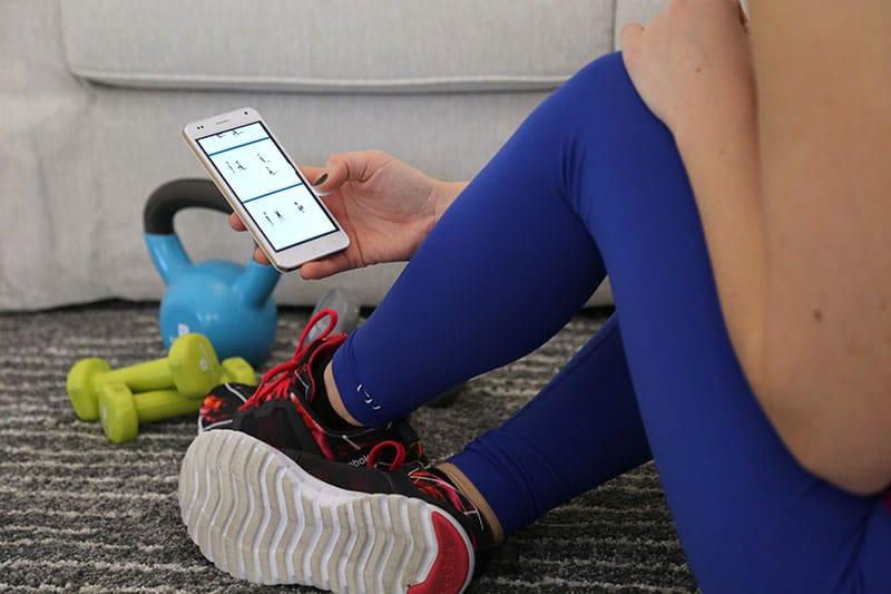 la-mia-routine-sportiva-fitness-con-smartphone-xtouch-2a