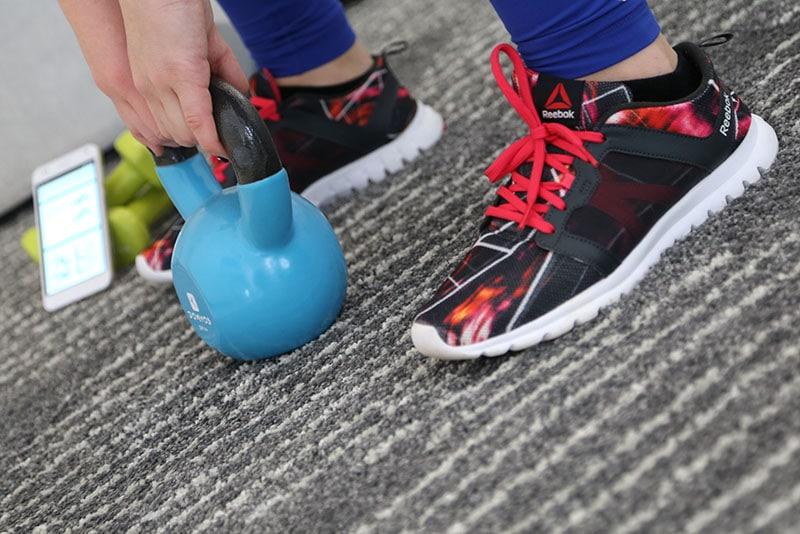 la-mia-routine-sportiva-fitness-con-smartphone-xtouch-5