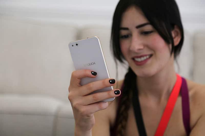 la-mia-routine-sportiva-fitness-con-smartphone-xtouch-7