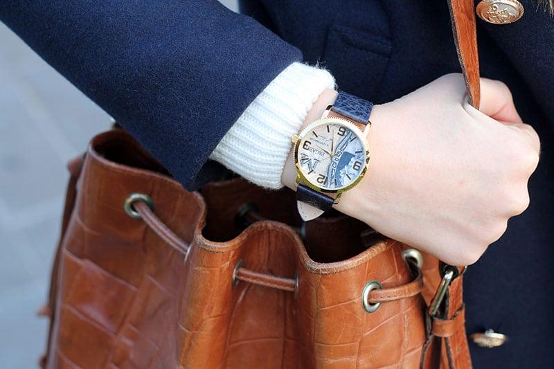 orologio-stile-mille-lire