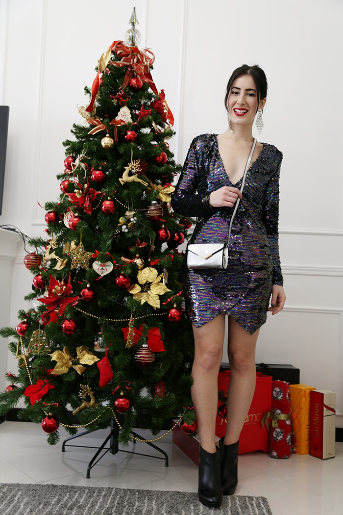 outfit-feste-natale-capodanno-vestito-paillettes-girls-just-want-to-have-fun-asos-13