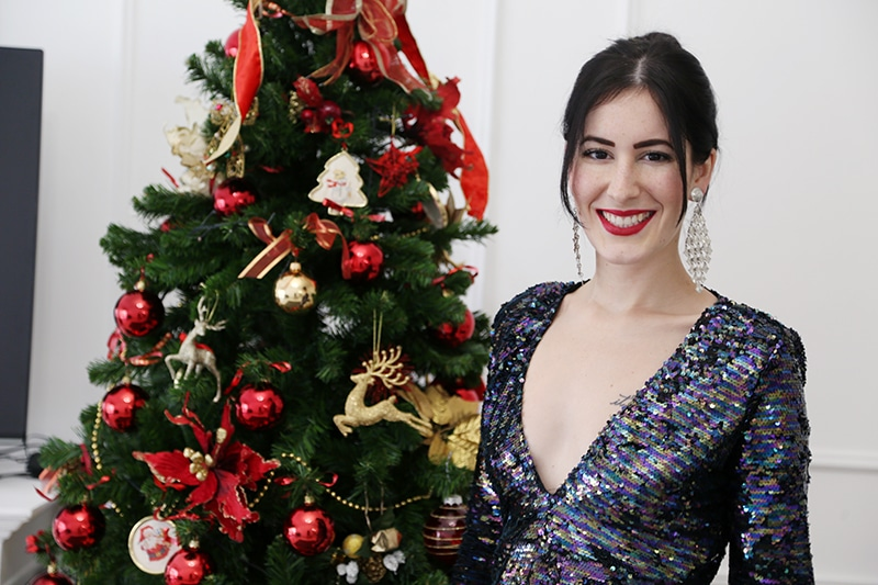 outfit-feste-natale-capodanno-vestito-paillettes-girls-just-want-to-have-fun-asos-7