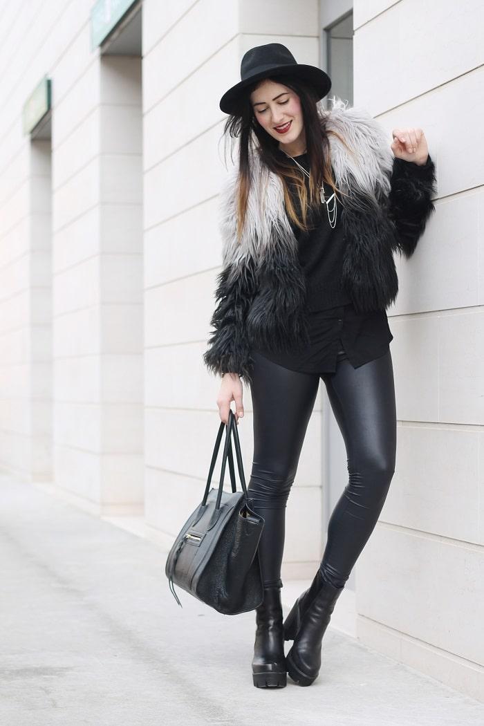 come-indossare-i-liquid-legging-ecopelle-outfit-3
