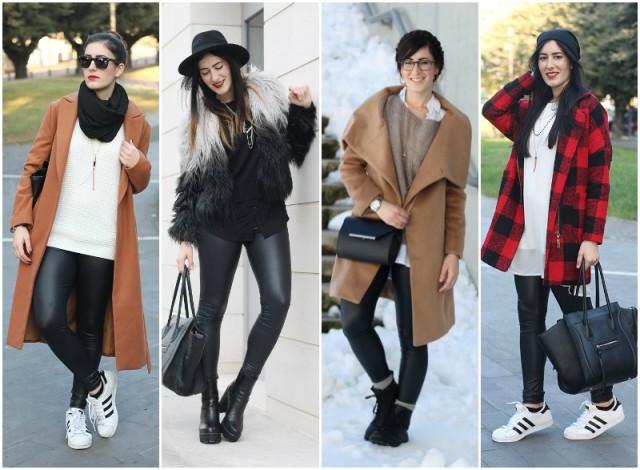 come-indossare-i-liquid-legging-ecopelle-outfit-6