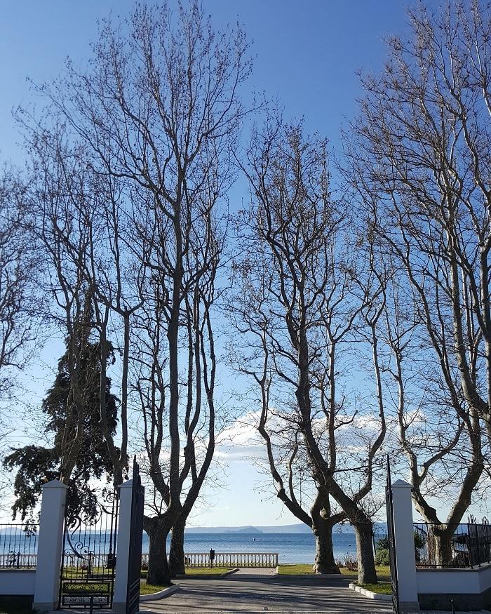 lago-di-bolsena-2