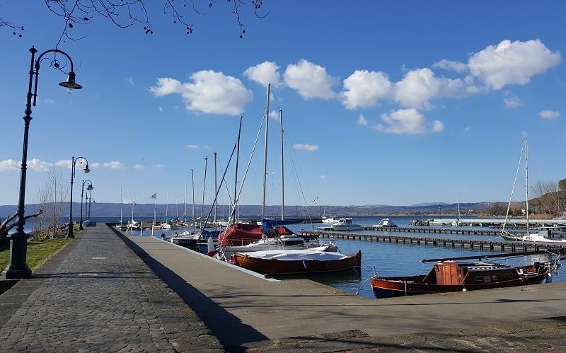 lago-di-bolsena-3