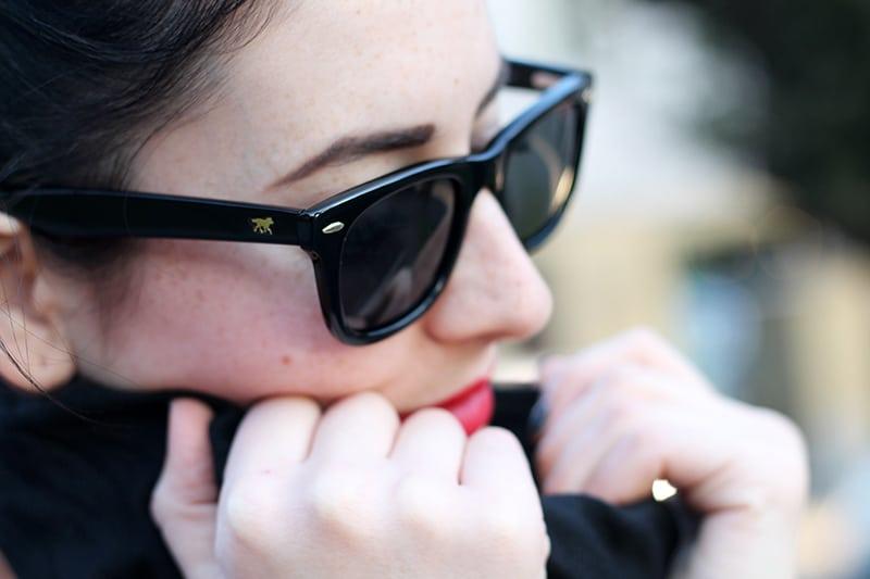 rivenditore di vendita 452fb f2133 occhiali-da-sole-wolfnoir | Le Freaks