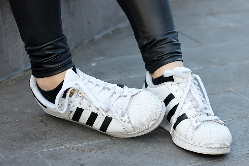outfit-adidas-superstar