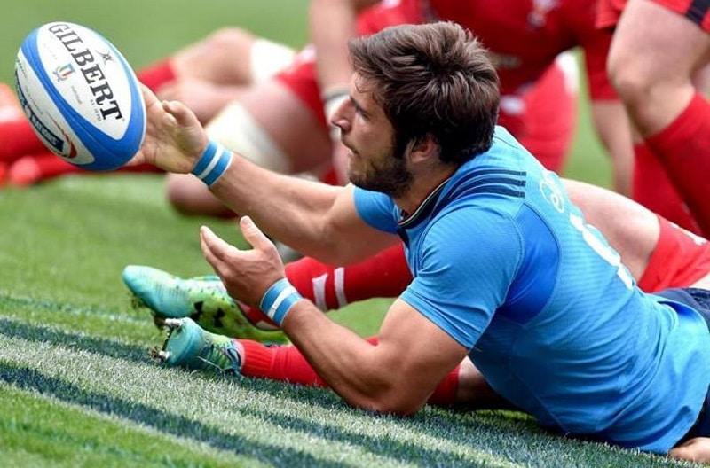 folletto-pensa-pulito-regole-rugby-3