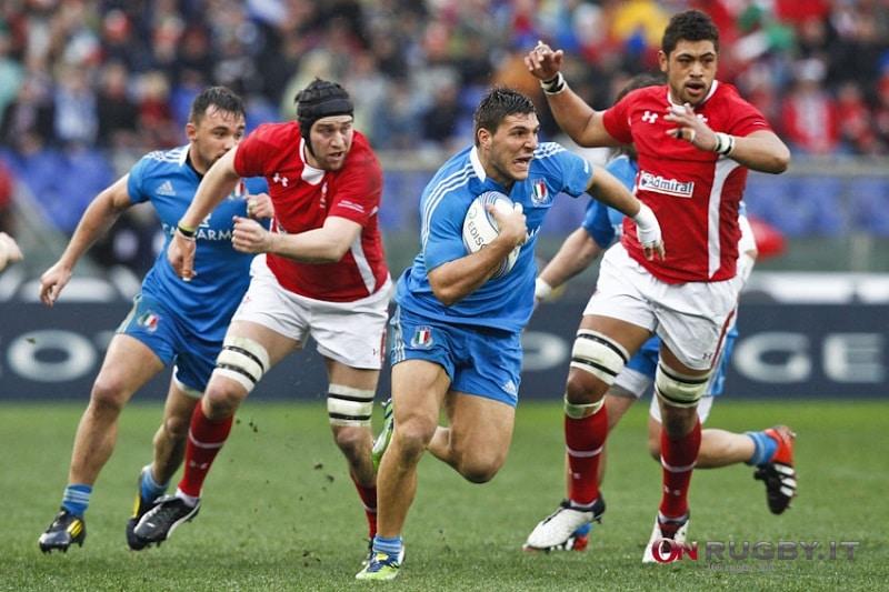 folletto-pensa-pulito-regole-rugby-4