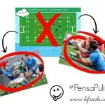 folletto pensa pulito rugby