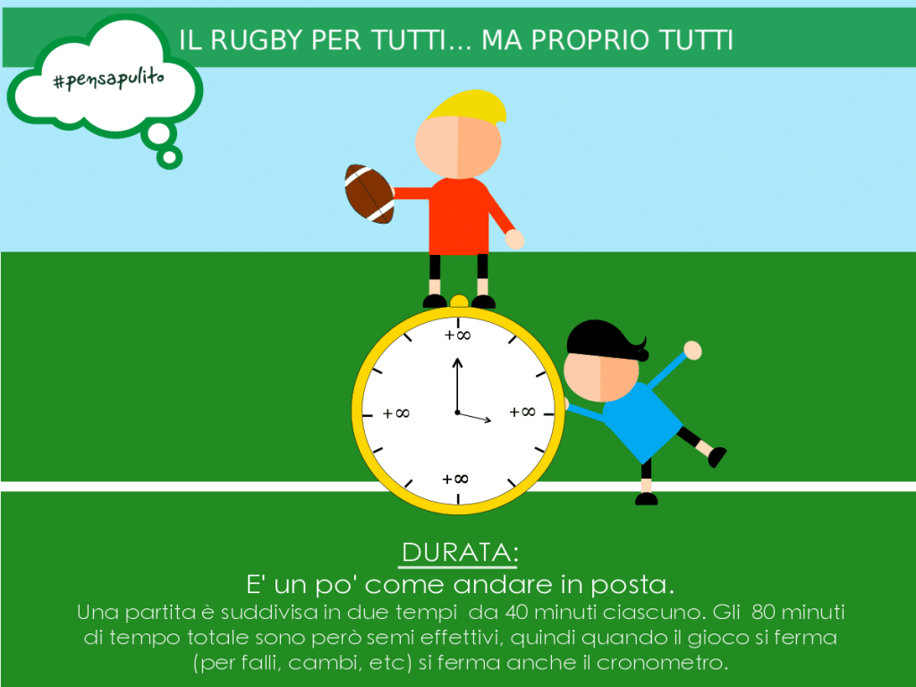 folletto-pensa-pulito-regole-rugby-inforgrafiche-2