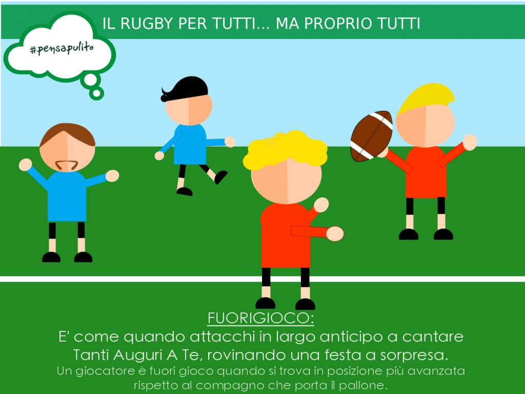 folletto-pensa-pulito-regole-rugby-inforgrafiche-3
