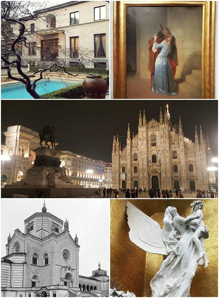 milano-instagram-fedelefreaks-20